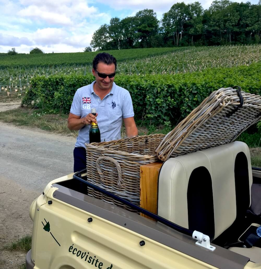 ay ecovisite champagne
