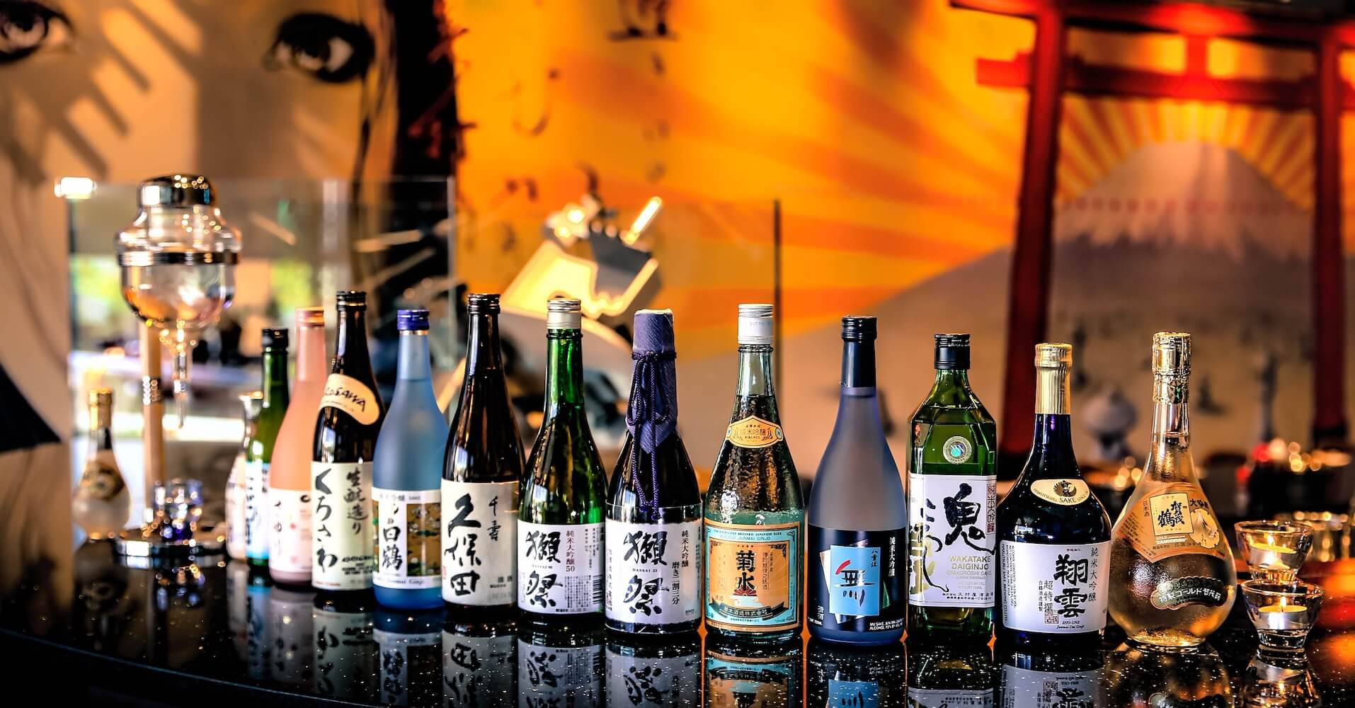 sake winestyle travel